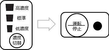 product_03.jpg